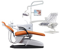 'Runyes' (B) Dental Chair Care 22U -From $11,500 + GST