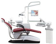'Runyes' (C) Dental Chair Care 11D -From $10,000 + GST