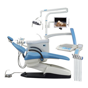'Runyes' (A) Dental Chair Care 33D -From $13,000 + GST